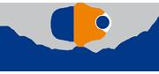 Amopack Logo